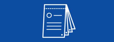 NCR Invoice Book Printing